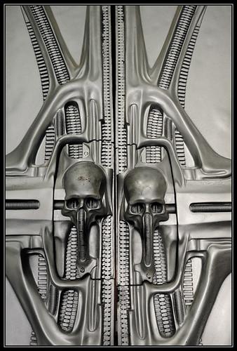 El arte de las puertas. 3908297403_18f6f228e5