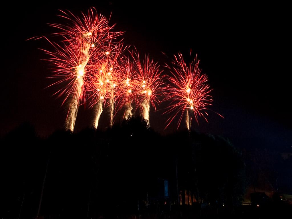 Grand feu de Saint-Cloud, 12/09/2009 3916181572_be991c012f_o