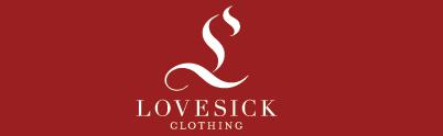 Lovesick Clothing