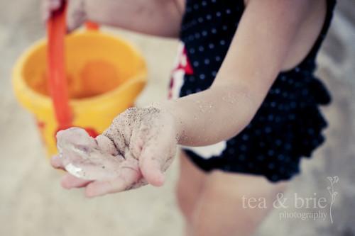Beach 3 web