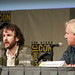 IMG_9739 - Peter Jackson & James Cameron