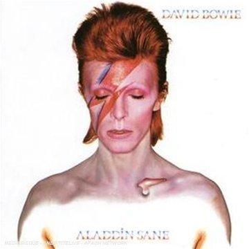 album-David-Bowie-Aladdin-Sane