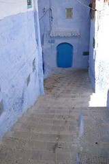 Chaouen (Rhum1) Tags: morocco maroc chaouen chefchaouen