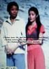 Chakma actor & actres (Bhante Pragya) Tags: pragya chakma mizoram bhikkhu bhante