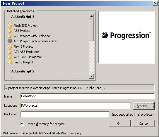 progresion4 - HelloWorld1
