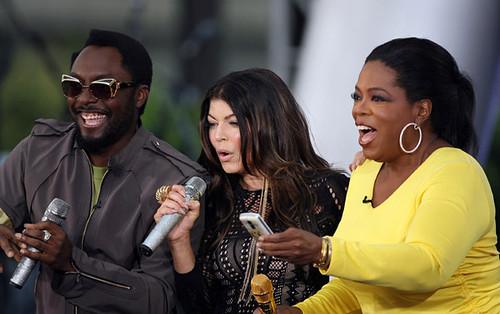 Oprah 24 season