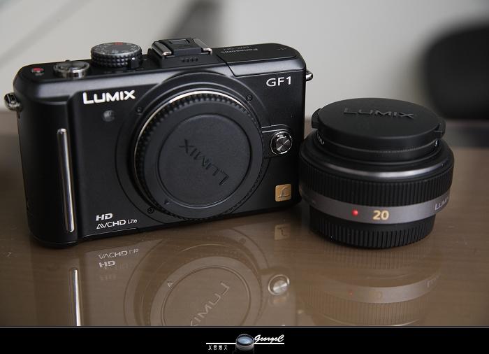 VX4L2544.jpg