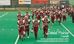DPV091004453-Football Stallions Bantam AAA-St-Lazare (stallionsfootball) Tags: football stallions bantamaaa