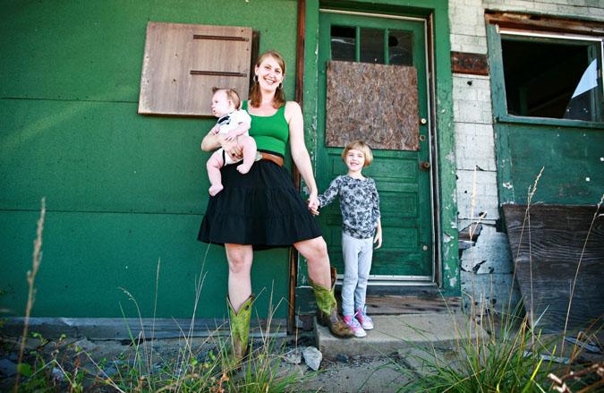 10.3.09_harrell_family_portraits_271.jpg