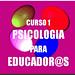 Curso Psicologia para Educadores