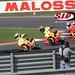 Malossi Day 2009_-312-WM