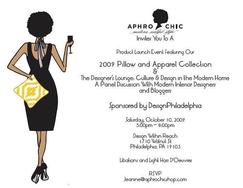 aphrochic invite final