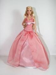 barbie 2008 01