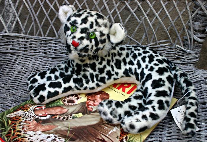 snowleopard4