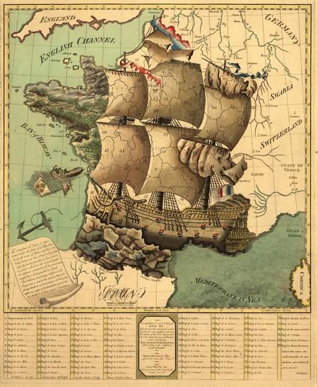 france_as_ship_450