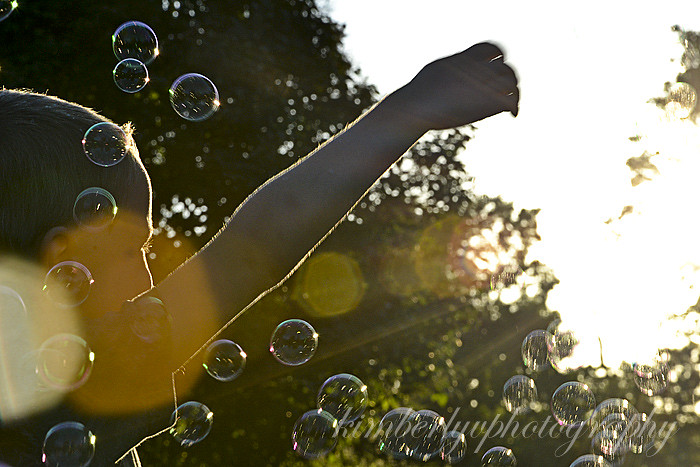 bubbles-edit2