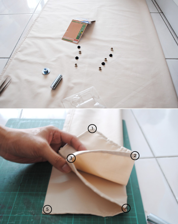 diy_small_curtain_1