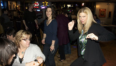 CWC_AfterParty_36 (greeblehaus) Tags: colorado boulder karaoke afterparty barbarajones gwenbell chickswhoclick zaellen chickswhoclick2009 deetells outbacksaloon cr8tvjen