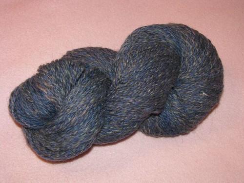 nuttnbunny prize yarn 2