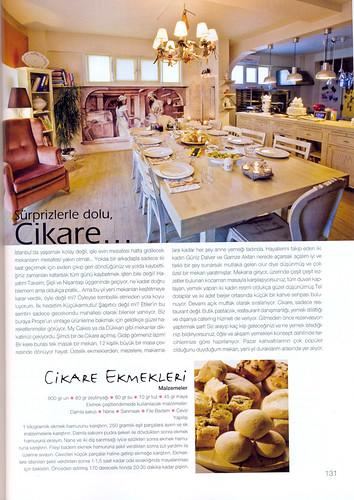 marie-claire-maison-ocak-sayisi-Cikare