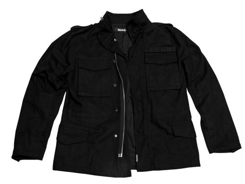 1-Shadaloo-Jacket-Front