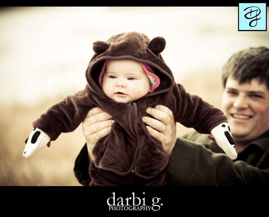 Darbi G Photography-baby photographer-117