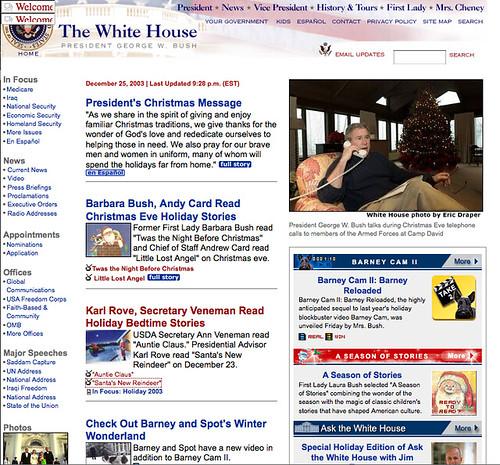 wh_gov_20031225