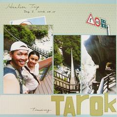 taroko-1
