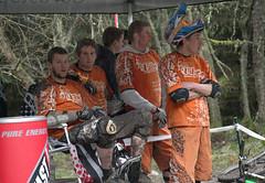 Vibe351 (Lawrence Juliussen) Tags: dunkeld mountainbiking lawr