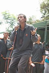 Sareraka