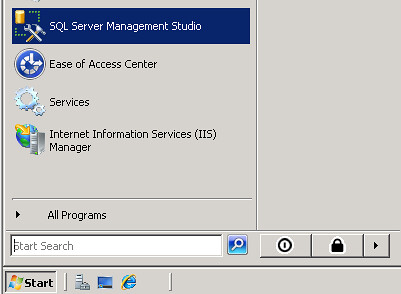 How to Move WSUS Content and Database Files to a Different Volume