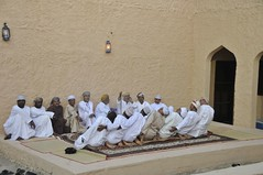 Religious dancing and singing in Oman (Mr Abri) Tags: cute silver nice women jewellery rings ear antiques bracelets oman muscat nizwa pendants muttrah abdullah  anklets omani blueribbonwinner   supershot buatiful   omania bej abigfave platinumphoto anawesomeshot      alabri