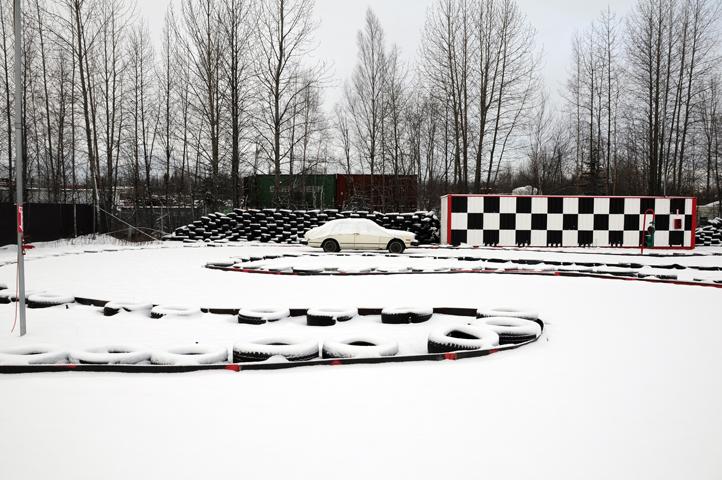 winter speedway_8561 web