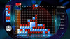 Lumines Classic Pack Screenshot 5
