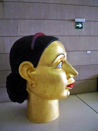modern-india-art