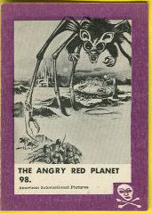 purple 098  angry red planet.jpg