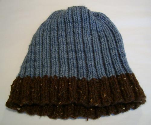 RTC-hat