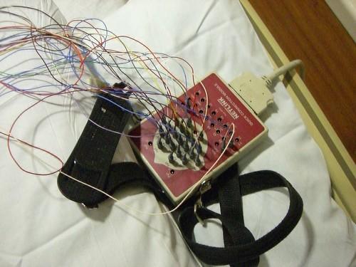 2-17-09-EEG-5