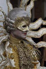Carnevale Venezia 2009 20