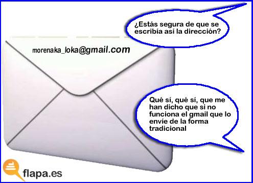 gmail_calló