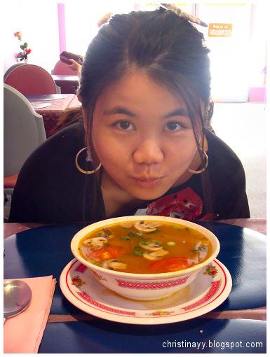 Thai Majestic Restaurant, Toowoomba