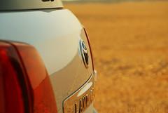 (M  M ) Tags: car toyota land cruiser vxr