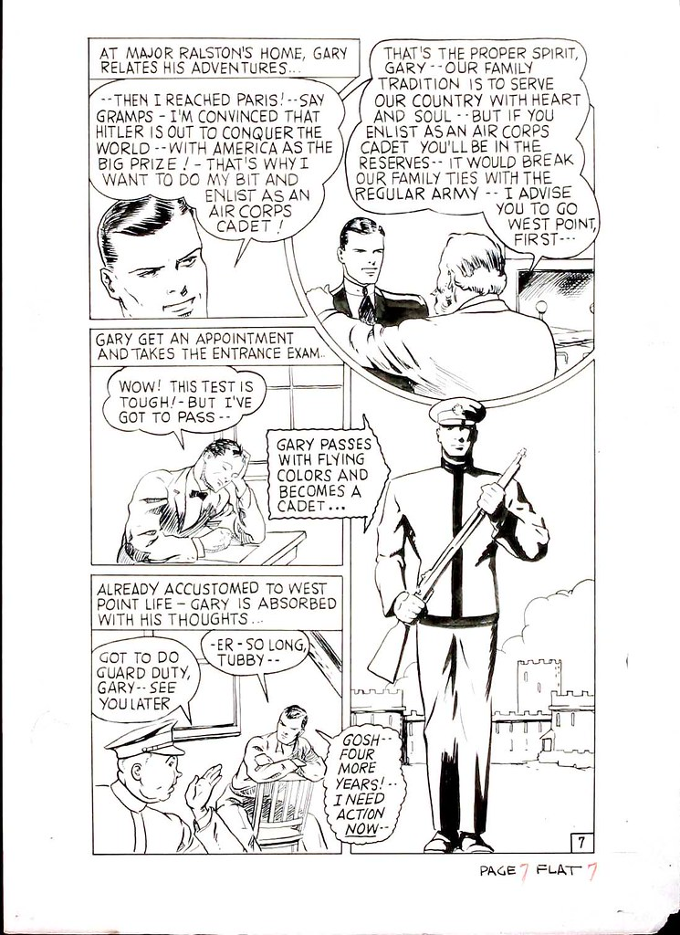 pocketcomics01_07_powell.jpg