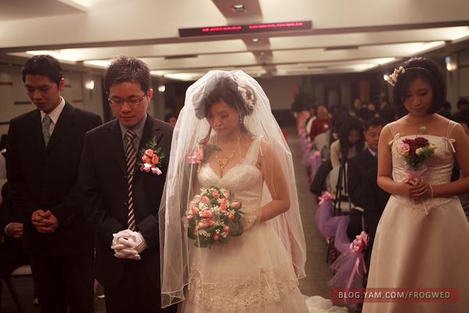 大青蛙婚攝-090314_0053