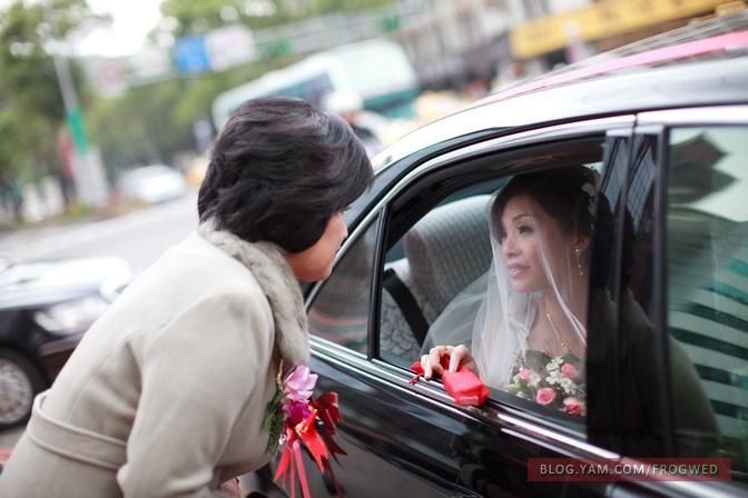 大青蛙婚攝-090314_0037