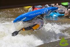 ProKayakFreestyle5 (Vail Valley Foundation) Tags: vail internationalbridge gorecreek tevamountaingames vailvalleyfoundation kayakrodeo prokayakfreestyle bobridges