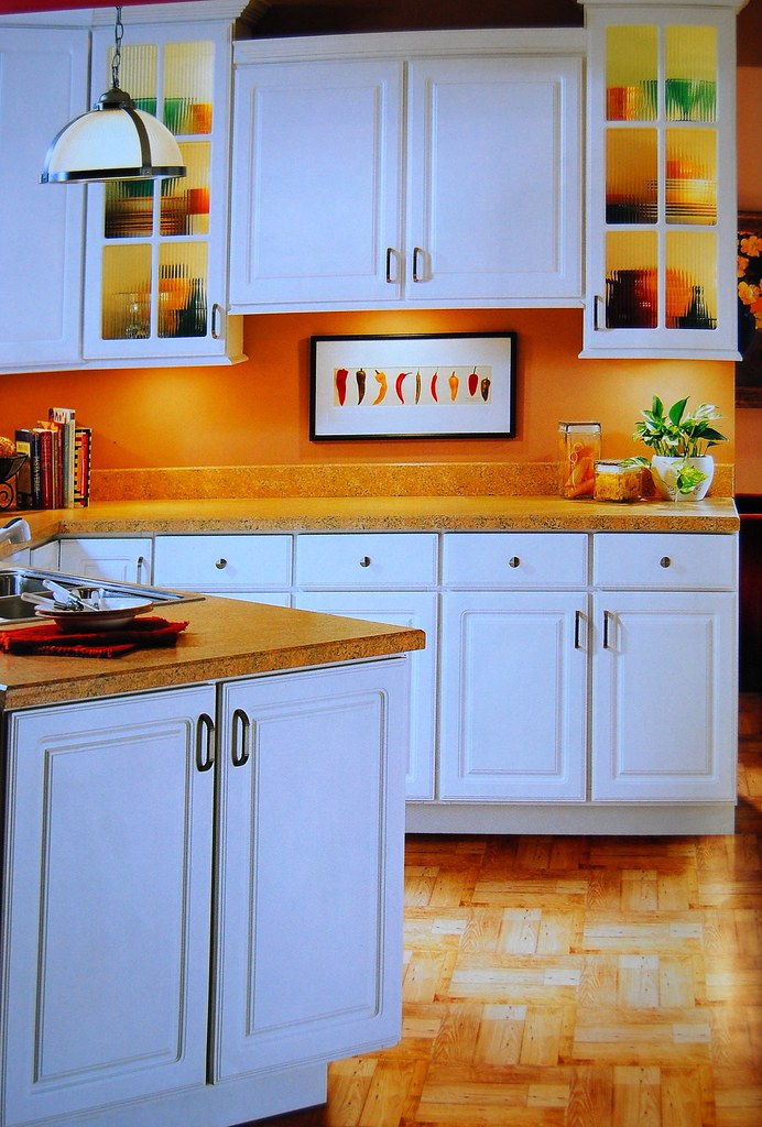 euro tile and marble ltd kitchen and bathroom remodeling in