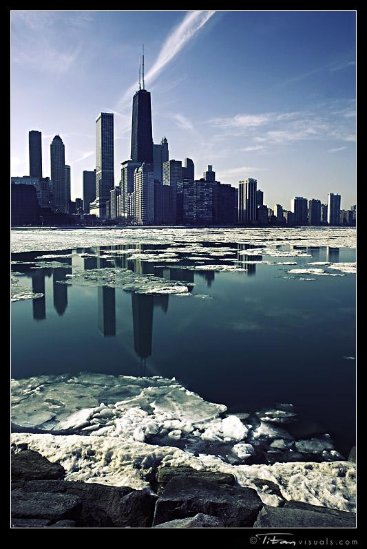titanvis_8747_HDR_chicago
