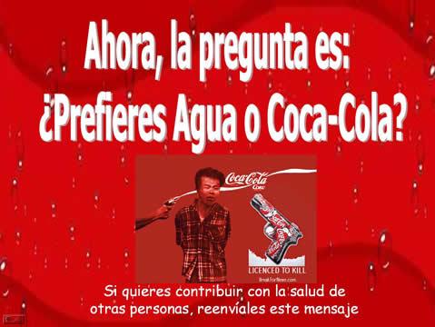 cocacola-veneno