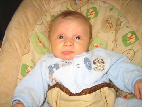 nitrofurantoin breastfeeding